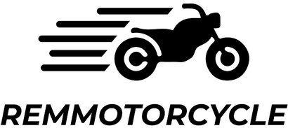 REMMOTORCYCLE