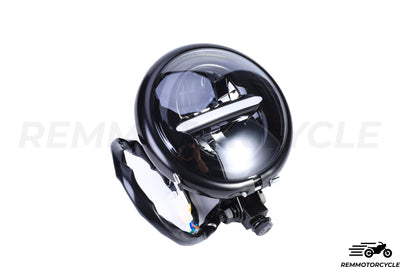Phare Bobber LED 5.75