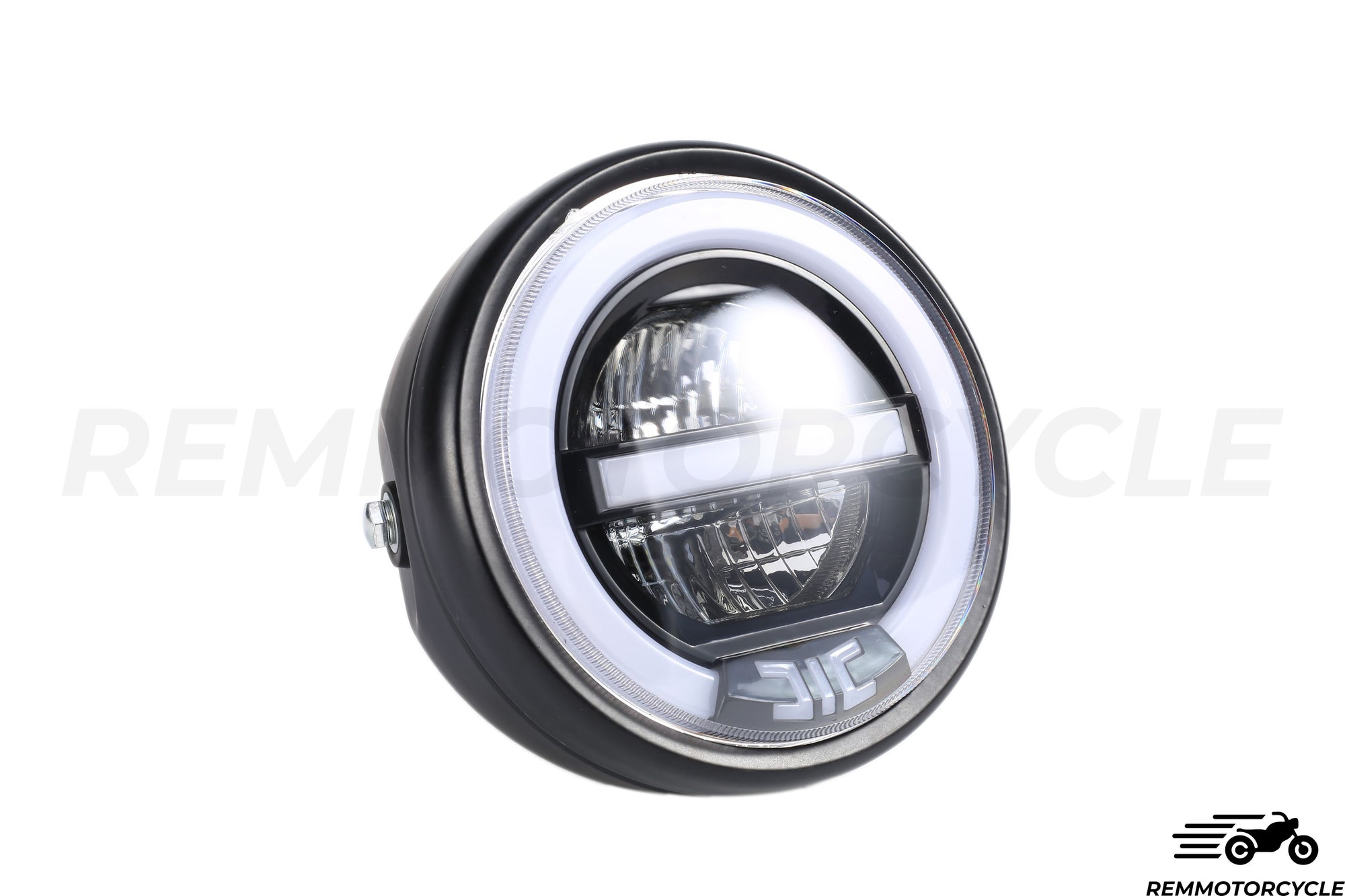 Phare Avant LED 6.8 BIS