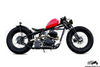 bobber 125 remmotorcycle kit