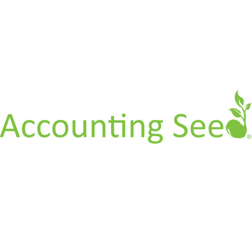 Accounting Seed Financial Suite - A 100% native Salesforce app. Run Accounting and CRM on a Single Platform