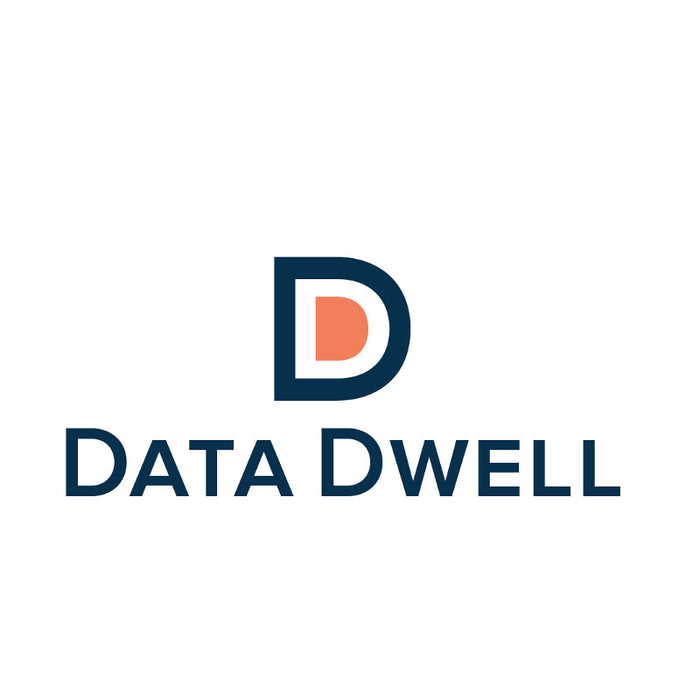 Data Dwell - Sales Enablement for Salesforce