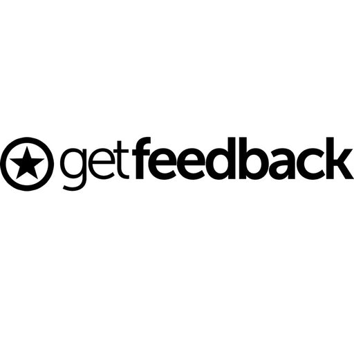 GetFeedback - Engaging, mobile-friendly surveys built for Salesforce.