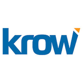 Krow Enterprise Edition - Professional Services Automation (PSA) Built 100% Native on Salesforce
