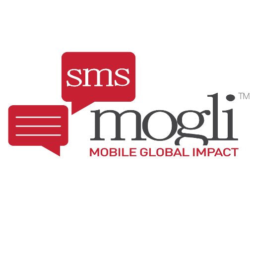 Mogli SMS Starter - Two-way text messaging, surveys and chatbot in Salesforce - REQUIRES SALESFORCE LICENCE