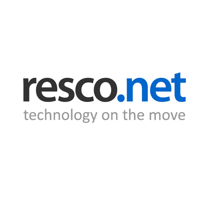 Resco Professional - Mobile-first Sales & Field Service Solution for Salesforce
