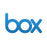 Box for Individuals - PERSONAL PRO