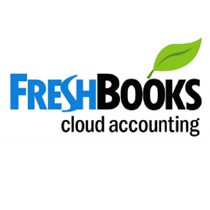 Fresh books Lite - Small Business Accounting Software