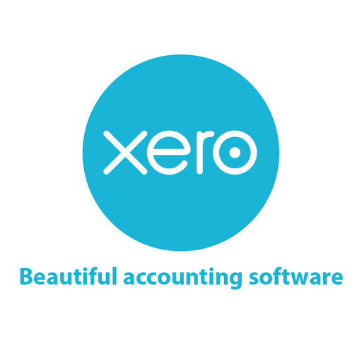 Xero Standard - Beautiful Accounting Software