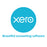 Xero Starter - Beautiful Accounting Software