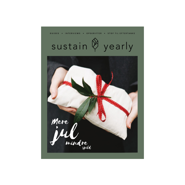 Sustain Yearly Jul