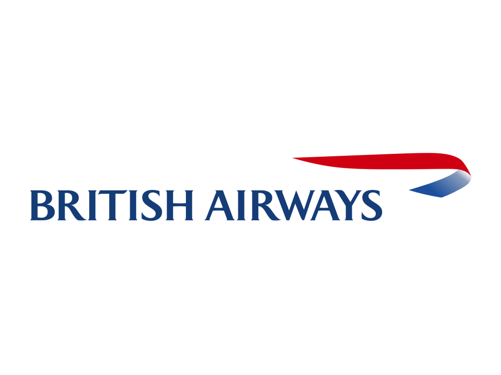 British Airways Donate 12,000 Blankets to Share!