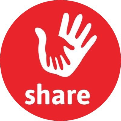 Donate to Share