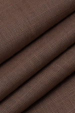 Falcon Plain Rayon Fabric