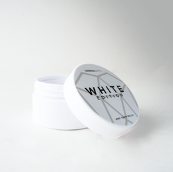 White Edition – Tooth Polish