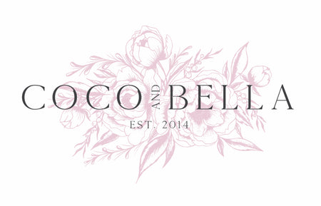 Coco + Bella Gifts
