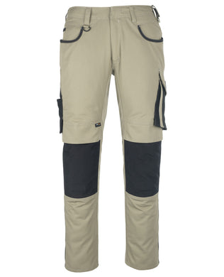 Mascot Lemberg 13079 Work Trousers