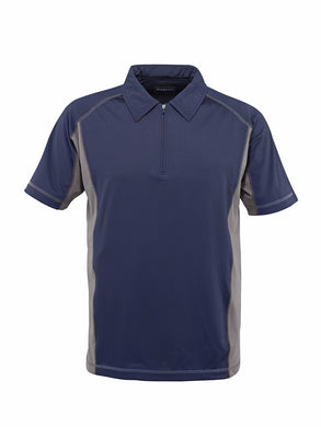 Mascot Parla 50006 Polo Shirt Navy L