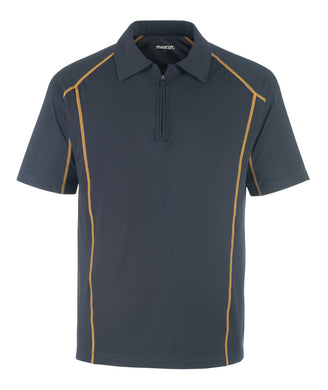 Mascot Vagos 50059 Polo Shirt Navy XL