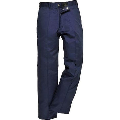 Portwest Wakefield 2085 Trousers Navy
