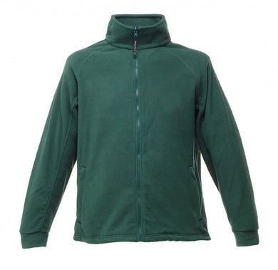 Regatta Professional TRF532 Thor III Fleece Green XL