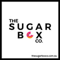 The Sugar Box Co.