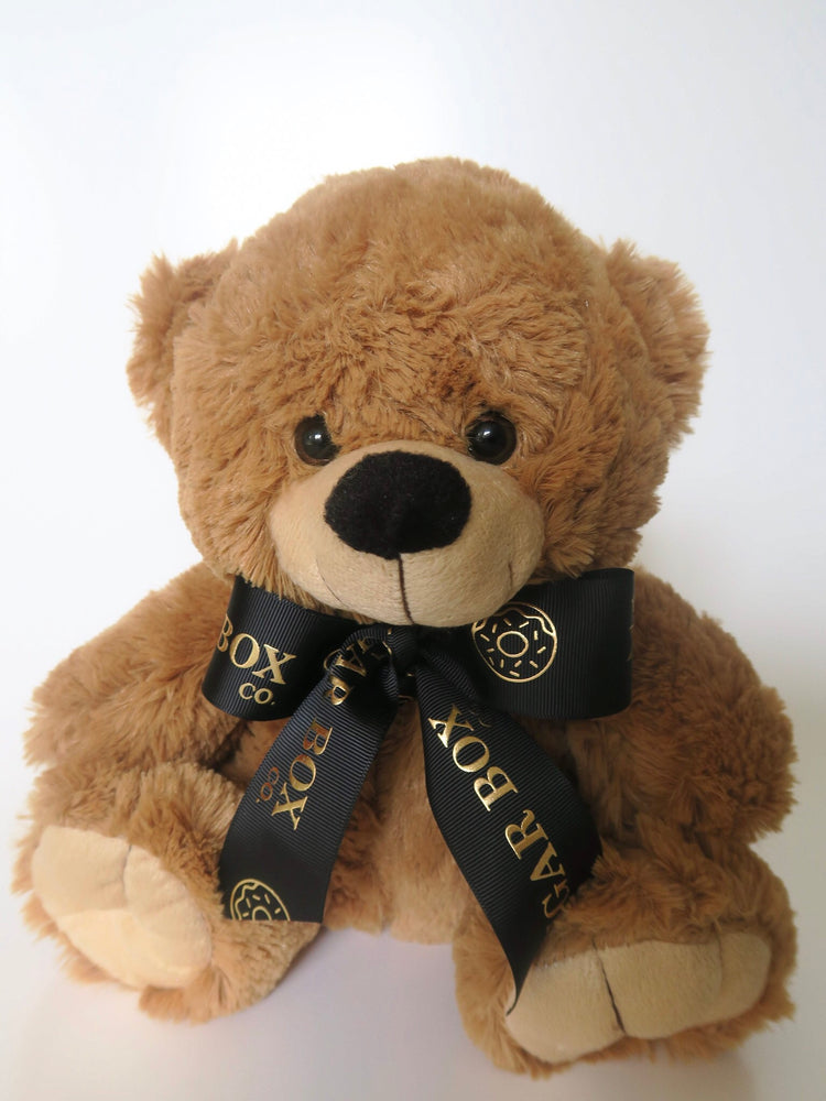 Sprinkles the Bear (25cm)