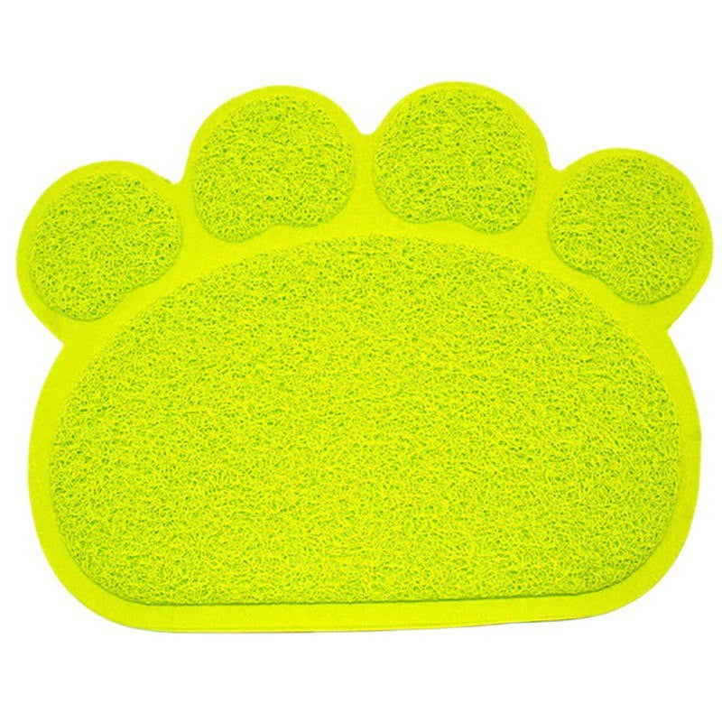 Cat Feeding Pad