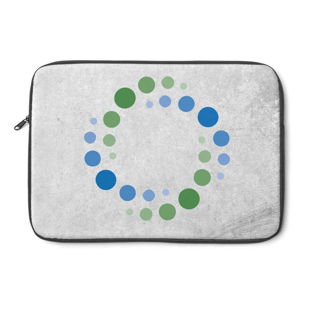 NDC Laptop Sleeve