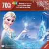 Elsa - Disney Collection