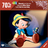 Pinocchio - Disney Collection