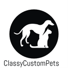 ClassyCustomPets - Dog & Cat Collars, Leashes & Engraved Pet Products