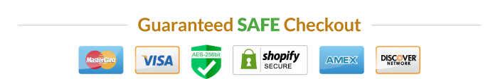Guaranteed-Safe-Checkout.png