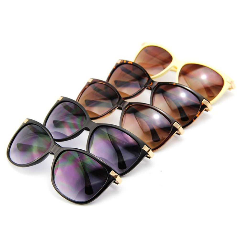 Classic Cat Eye Hot Sunglass