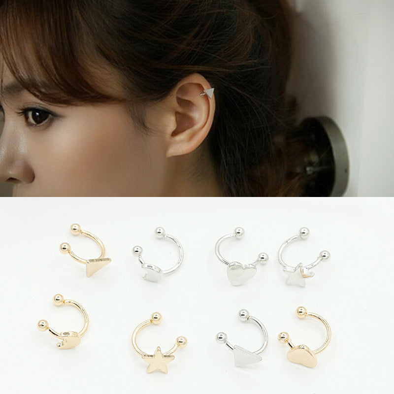 Exclusive Stud Earring For Girls
