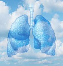 11 Breathing Tips for People With COPD