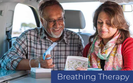 Breathingtherapy1