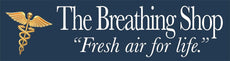 Dover™ Catheter Holder | The Breathing Shop