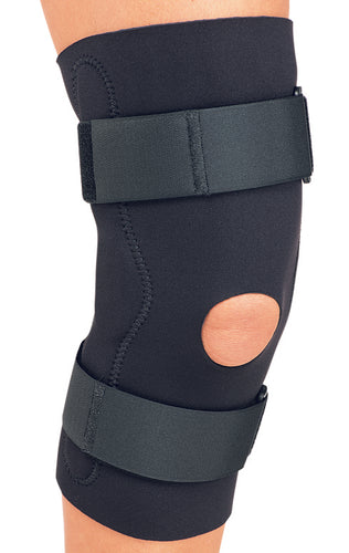 00da1d3ce8 PROCARE® Hinged Knee Support