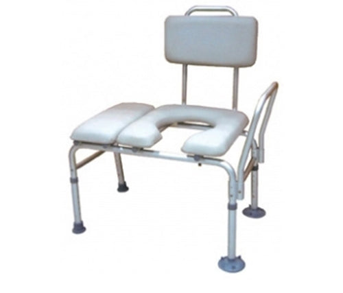 drive™ Bath / Commode Transfer Bench