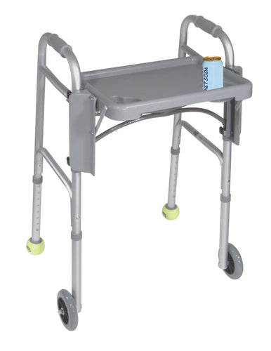 Drive Medical Walker Tray