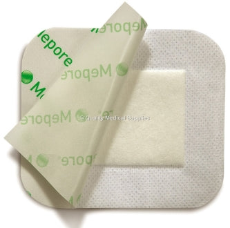 Mepore® Pro Adhesive Dressing