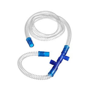 6 ft. Breathing Circuit for CPAP