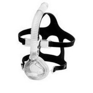 Aclaim Nasal Mask for CPAP