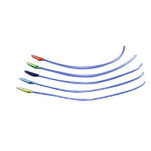 Touch-Trol Suction Catheter 10 fr