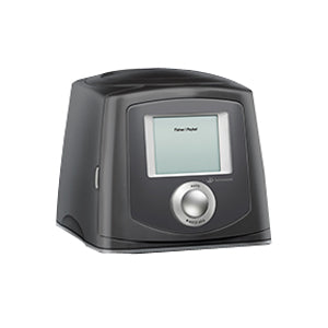 Icon Auto CPAP with Heated Humidifier