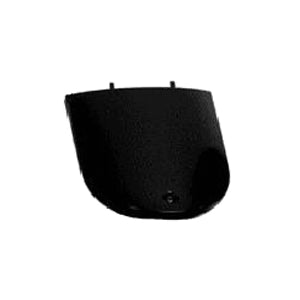 Filter Cover for XPO2 Portable Concentrator
