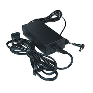 AC Power Adapter for XPO2 Portable Concentrator