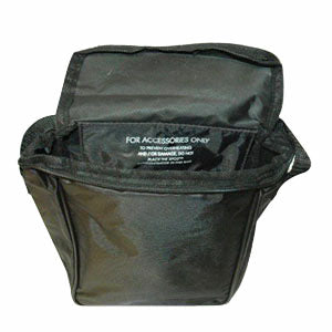 Accessory Bag for SOLO2 Transportable Concentrators