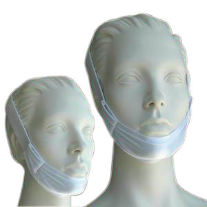 Chin Strap for CPAP Mask